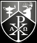 Logo of Wittenberg Academy